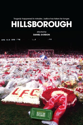 30_for_30_hillsborough_poster_a_p