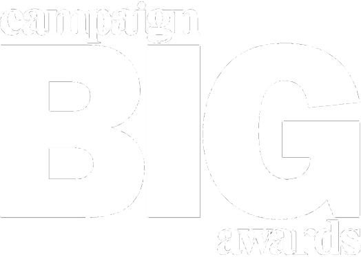 award-campaign-big-awards
