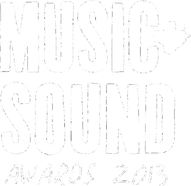 award-music-sound